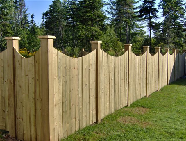 stardew valley how to build fence